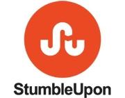 Stumbleupons